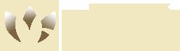 logo_LiveLifeGorgeous_small